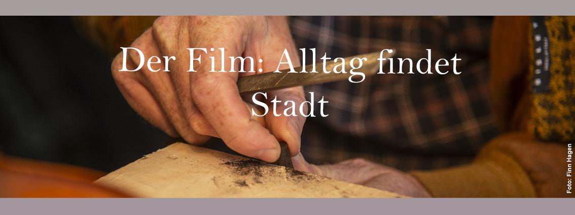 Film_Alltag findet Stadt