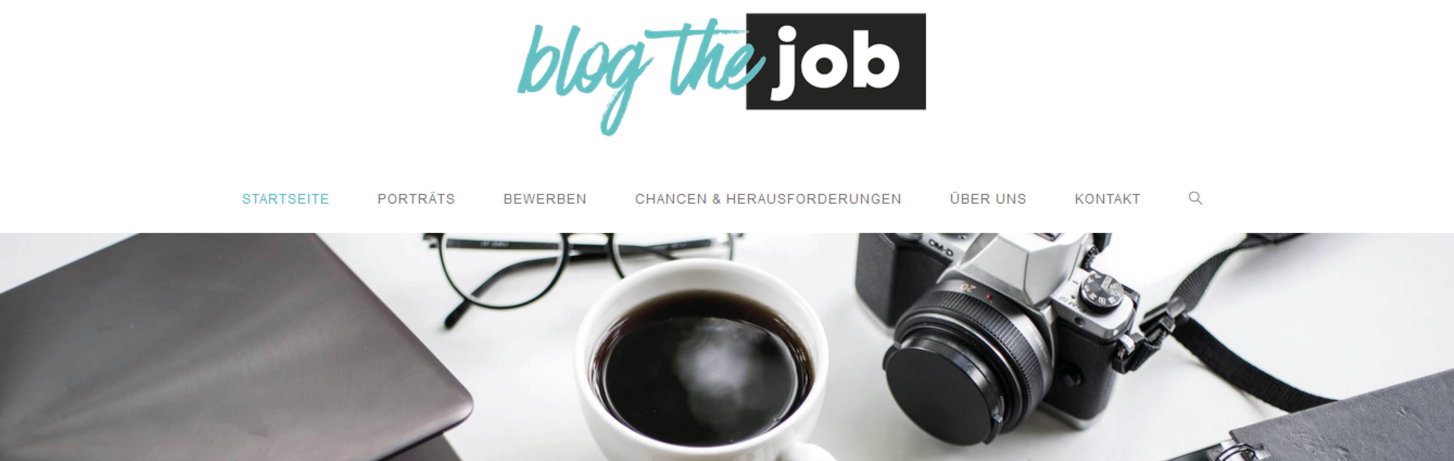 banner-blogthejob