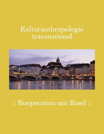 master transnational