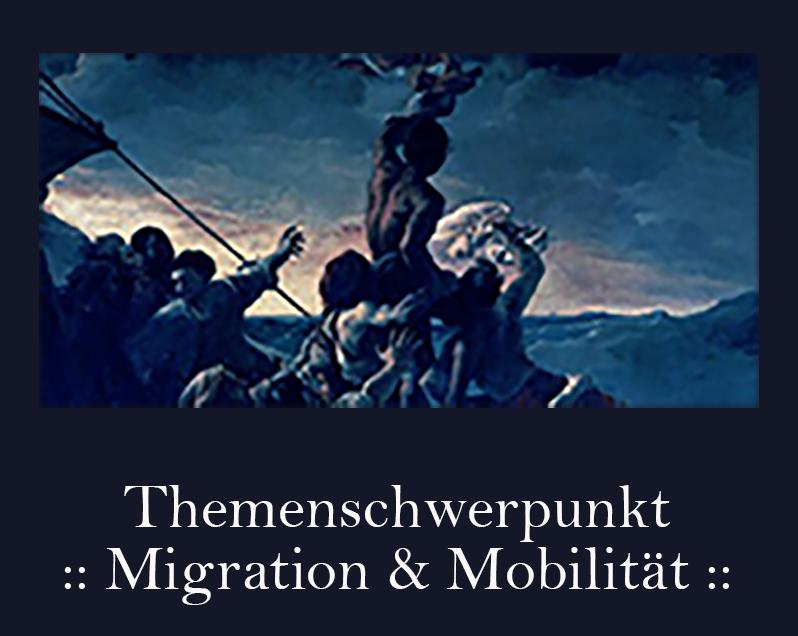 migration-mobilität
